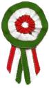 Magyar_kokarda