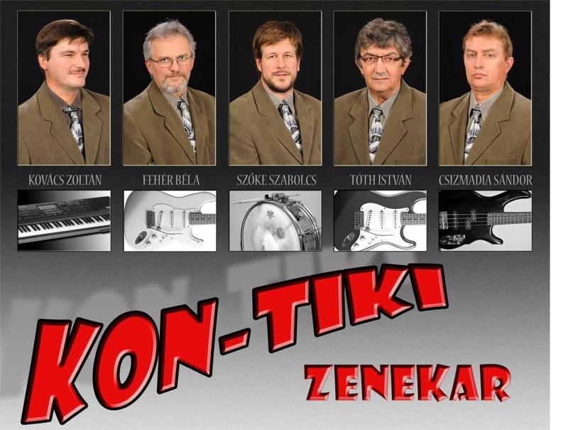 Kon-Tiki_kicsi
