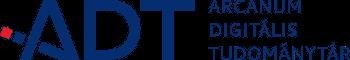 adt-logo-hu-350