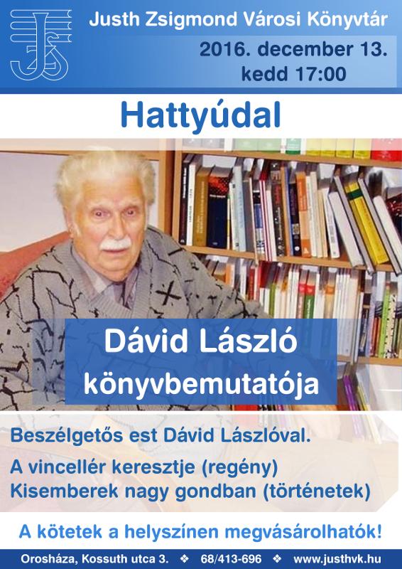 david_laszlo_plakatx800