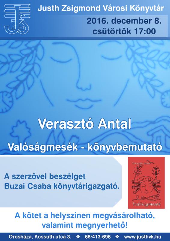 veraszto_antal_valosagmesek