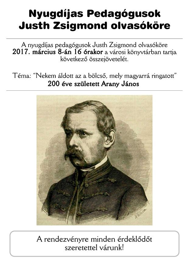 olvasokor_20170308