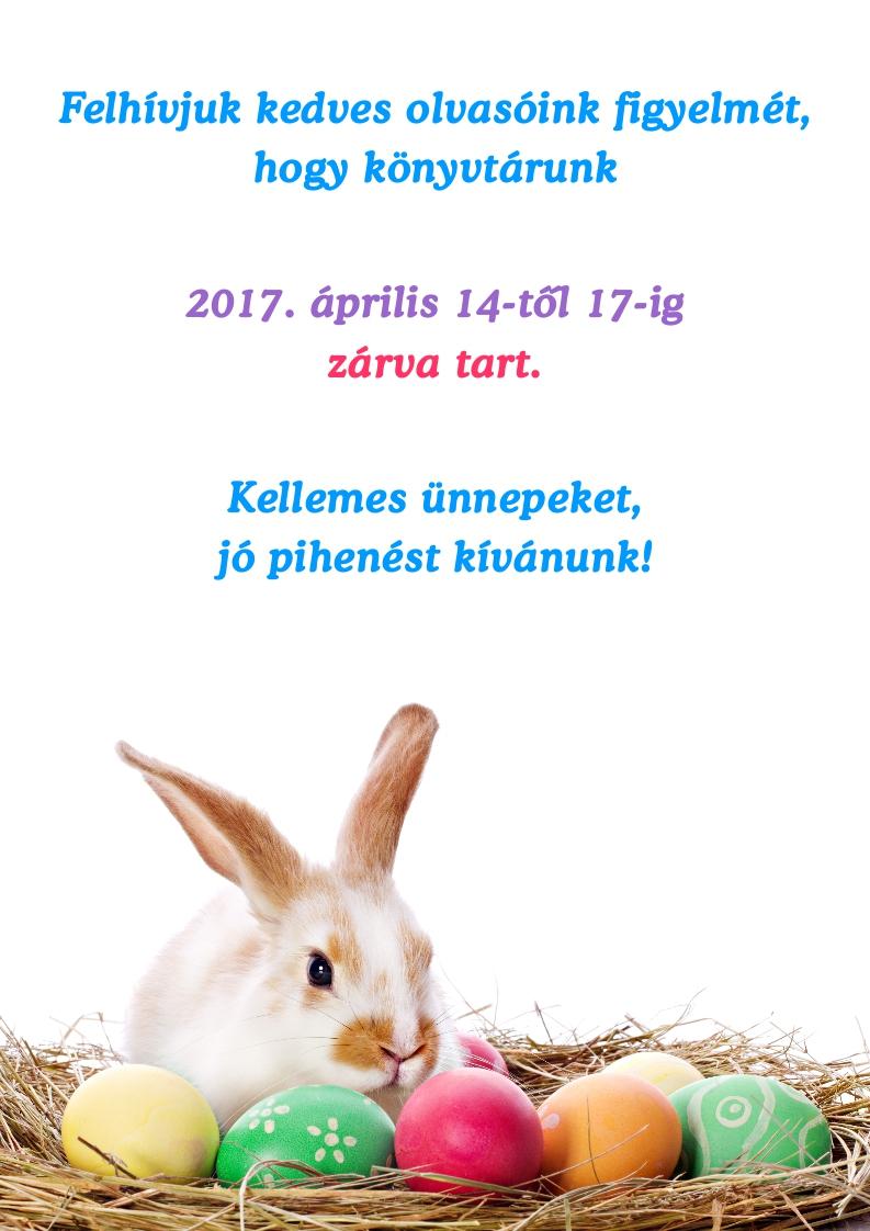 husvet_2017