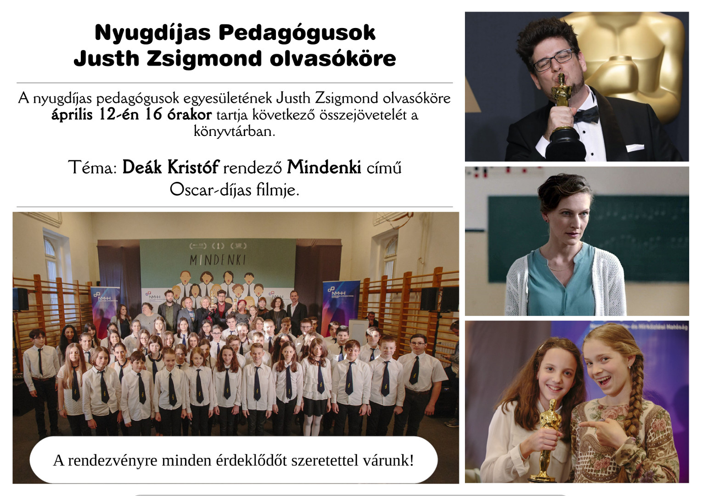 olvasokor_20170412