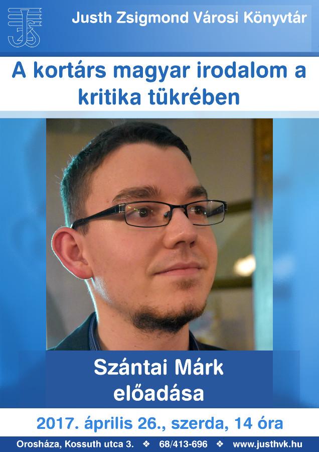 szantai_mark_plakat_20170426