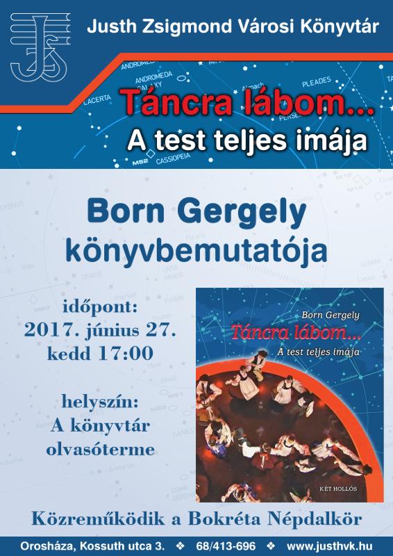 born_gergely_plakat_20170627